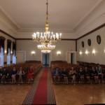 Kazan05a