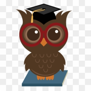 162-1621202_wise-owl-vector-wise-owl