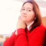 Phkjti_IPAo